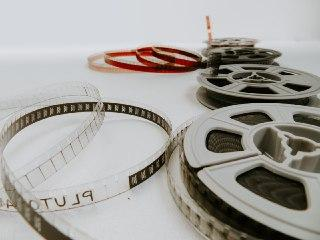 kino mirgorod